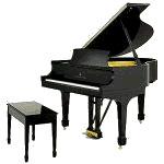 small-grand-piano